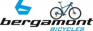 Bergamont Radsport Hüsemann