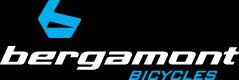 Bergamont Bikes
