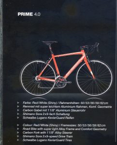 Prime 40078